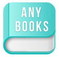 AnyBooks
